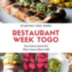 Restaurant Week TOGO! (1).png
