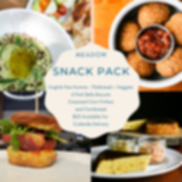 snack pack.png