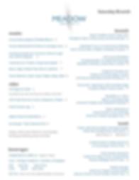 Brunch menu 8.1.20 Saturday.png