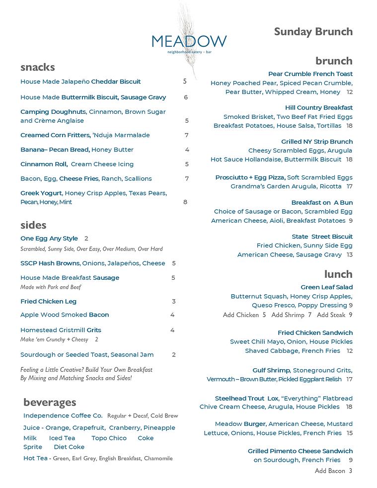 Brunch menu 10.11.20 Sunday.png