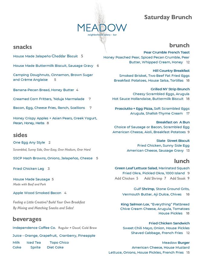 Brunch menu 9.12.20 Saturday.png