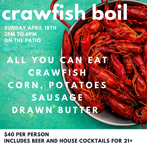 Crawfish Boil 4.18.21.png
