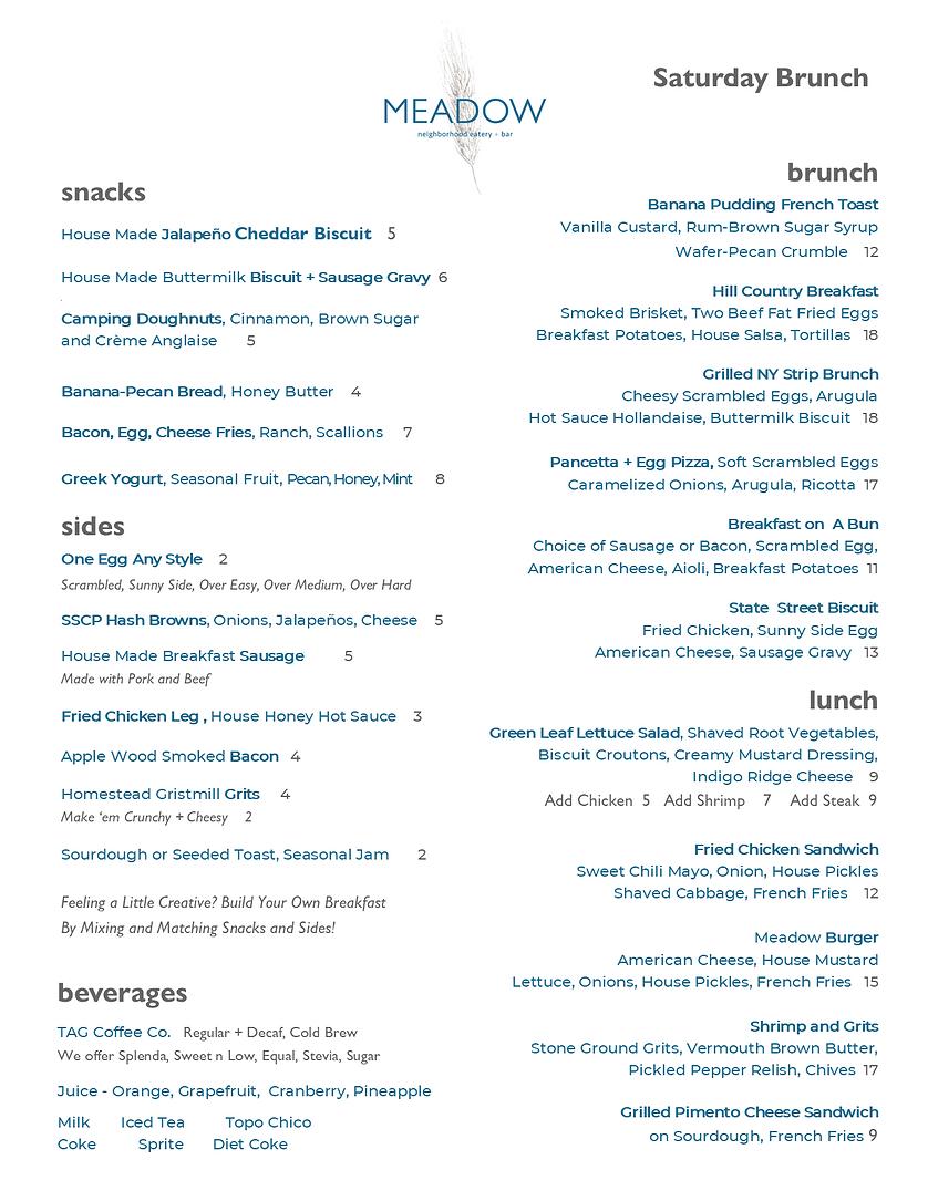 Brunch menu Saturday 2.27.21.png