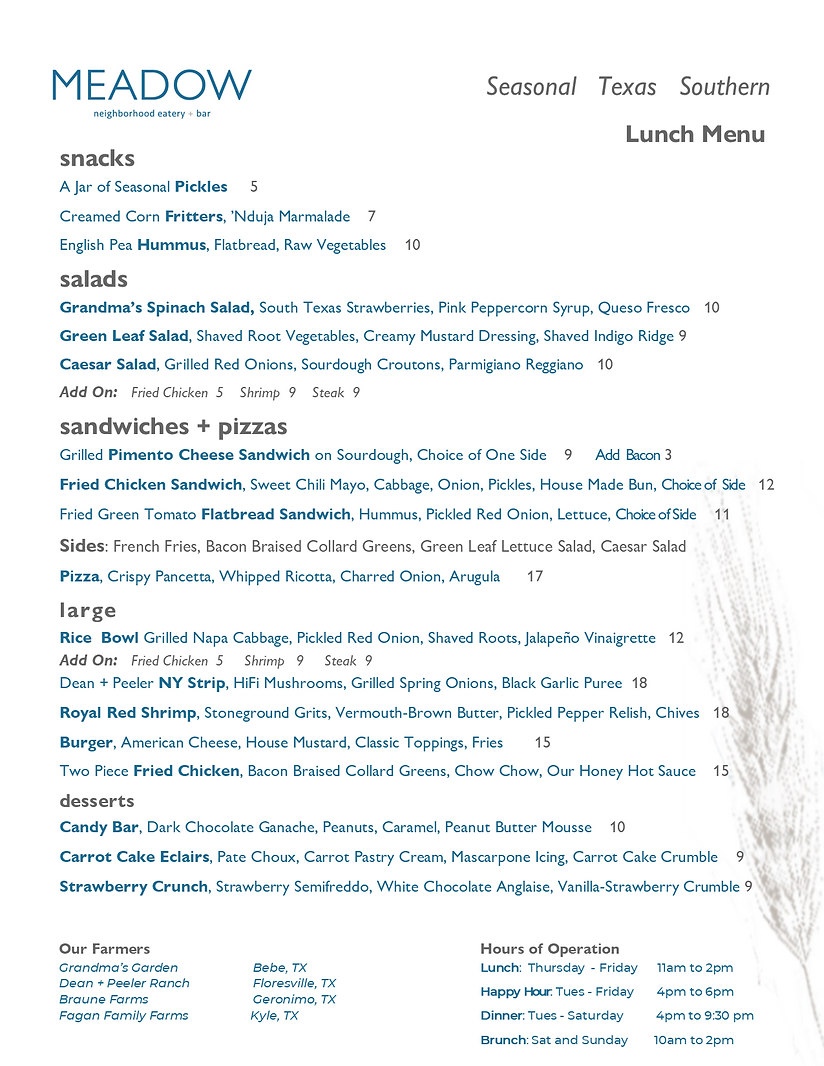 Lunch Menu 3.25.21.png