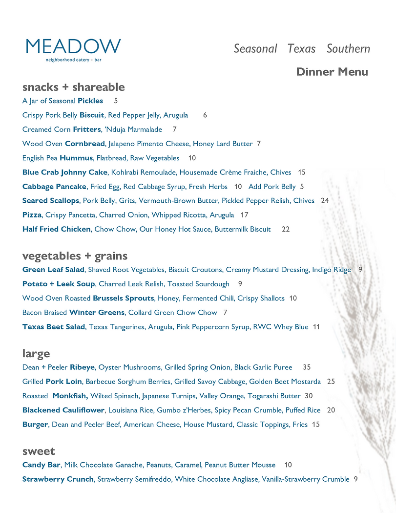 Dinner Menu new format 2.26.21.png
