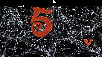 第五人格logo-透明底.png