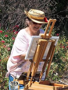 painting in Port Costa.jpg