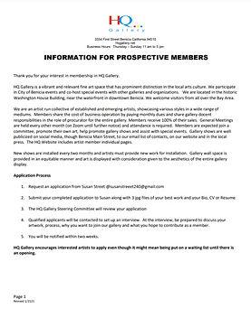 INFORMATION FOR PROSPECTIVE MEMBERS image.jpg