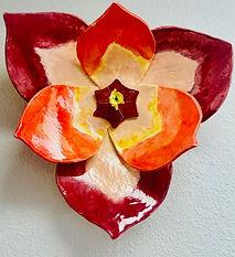Hanging tulip_7_21.jpg
