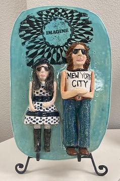 John & Yoko_7_21.jpg