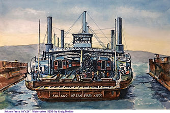 Solano Ferry.jpg