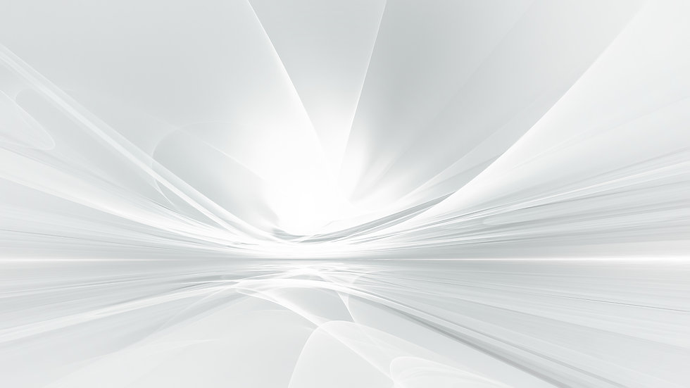 AdobeStock_382802841.jpeg