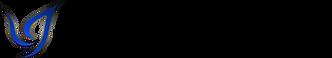 クレストゲーミングロゴ.png