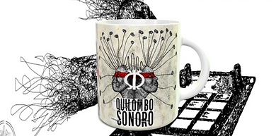 QUILOMBO SONORO.png