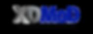 xdmod_logo copy.png