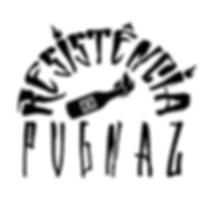 logo RP.png