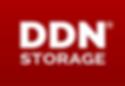 DDN-Storage-RedBG-hr.png