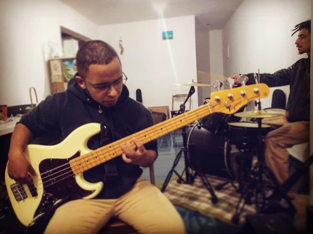 David Bass