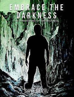 Shiye Bidzill Embrace The Darkness.jpg