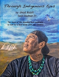 Shiye Bidzill Through Indigenous Eyes.jp