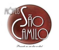 logo_saocamilo.png