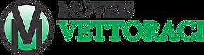 logo_vettoraci.png