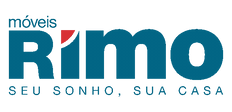 Logo Rimo PNG_Alta.png