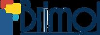 Logo_brimol.png