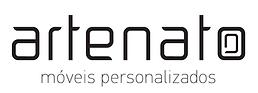 logo_artenato.png