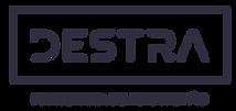 Logo_FundoTransparente-01.png