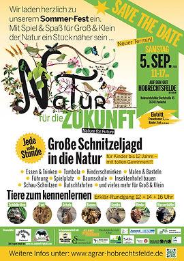 Natur_fur_zukunft-Sep.jpg