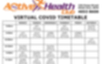 Virtual Class Time Table (1).jpg