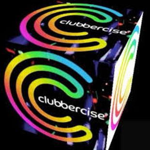 clubbercise1.jpg