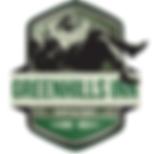 Greenhills Inn Logo.png