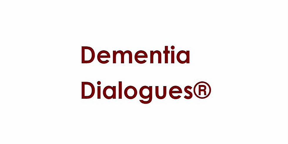 Dementia Dialogues (in-person) (1)