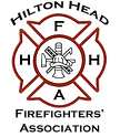 Firefighters Assoc.png