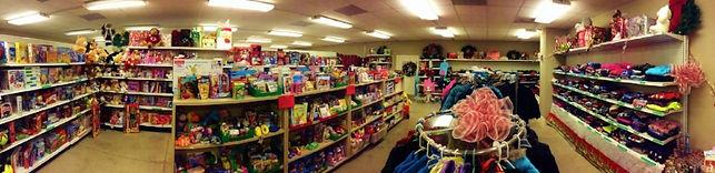Santa Shop 1.jpg
