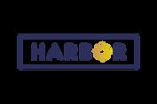 Harbor-Logo_Harbor Logo.png