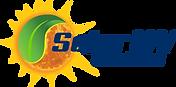 Solar-UV-White-Texttransparent-768x379 b