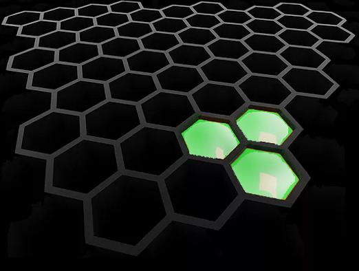 honeycombs green 2.png