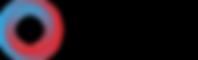 RTC_logo_horizontal_stacked.png
