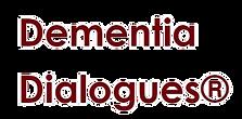 Dementia Dialogues logo_edited.png