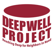 Deep Well logo transp.png