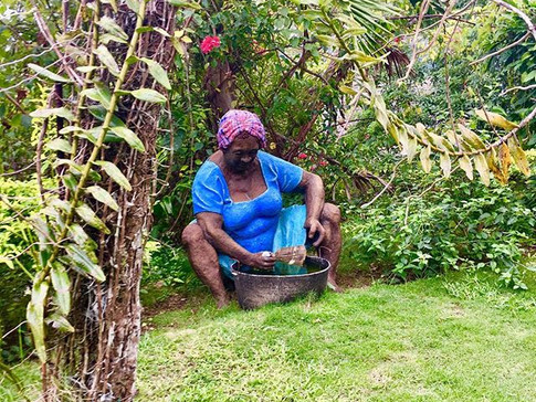 Somewhere in #Jamaica.jpg