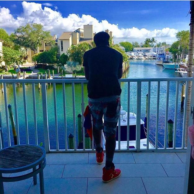 #Nature #View #Miami_#follow.jpg
