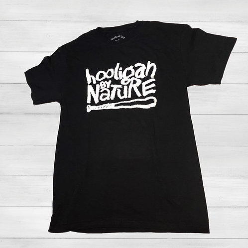 Hooligan by Nature