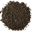 Thumbnail: Canadian Breakfast (Orange Pekoe)
