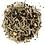 Thumbnail: Lemongrass Chai