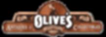oliveslogo.png