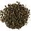 Thumbnail: Green Tea Chai